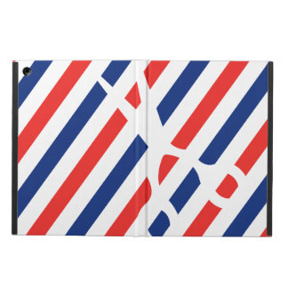 Barber Scissors Cover For iPad Air