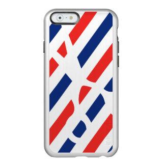 Barber Scissors Incipio Feather® Shine iPhone 6 Case