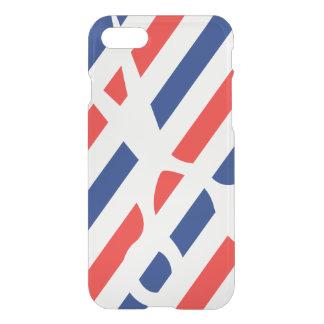 Barber Scissors iPhone 8/7 Case