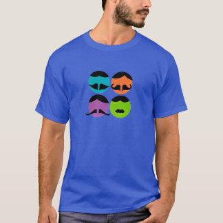 Barber Shop Quartet T-Shirt