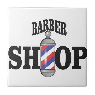 barber shop tiles