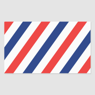 Barber Stripes