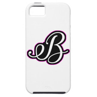Barberk3012 Phone Case