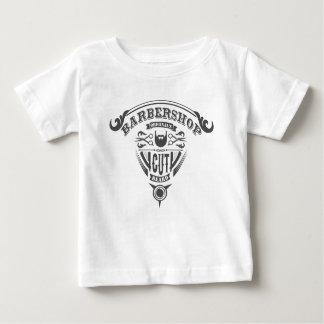 Barbershop originals vintage baby T-Shirt