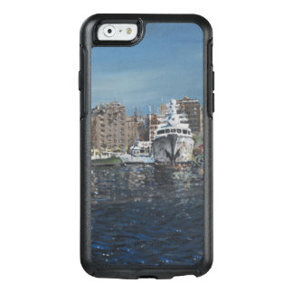 Barcelona 1998 OtterBox iPhone 6/6s case