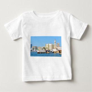 Barcelona Baby T-Shirt