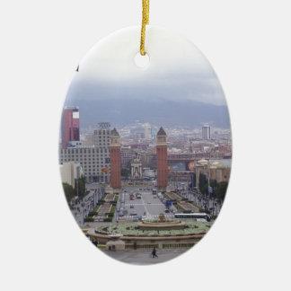 barcelona-nightlife-image-angie--jpg-.jpg ceramic oval ornament
