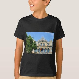 Barcelona, Spain T-Shirt