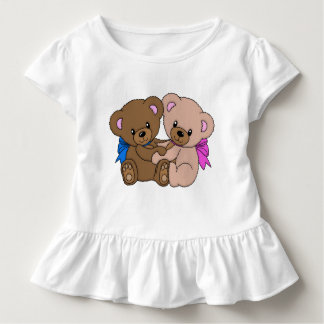Bärchen Toddler T-shirt