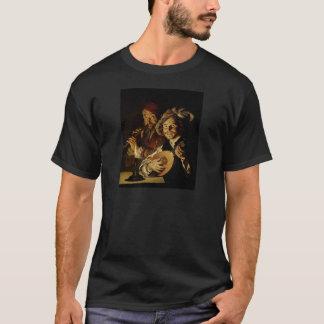 bard-10 T-Shirt