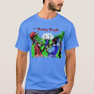 bards tale II T-Shirt