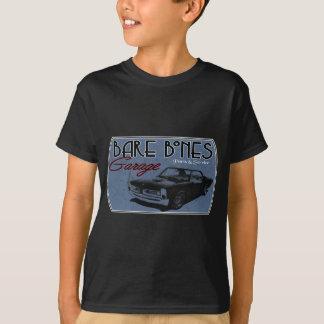 Bare Bones GTO T-Shirt