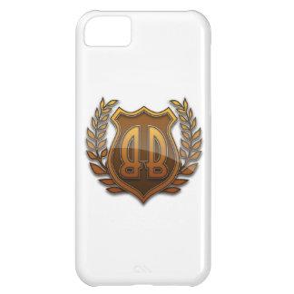 Bare Bones iBone Case iPhone 5C Covers
