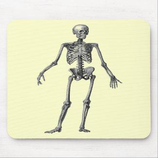 Bare Bones Mousepad