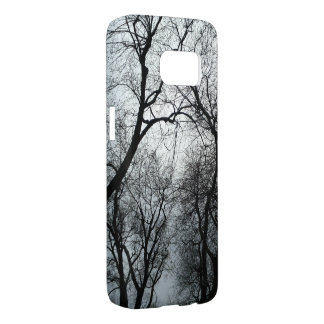 Bare Branches Phone Case