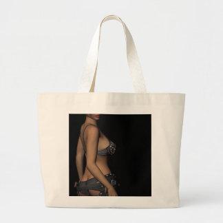 BareBack Bags