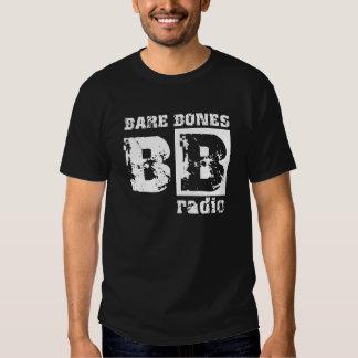 bareboneslogoshirt_blkshirt tshirts