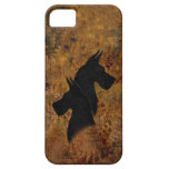 Barely There IPhone 5 With Great Danes iPhone 5 Covers