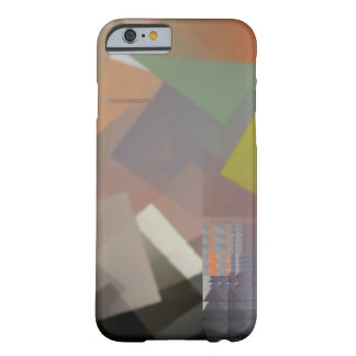 BARELY THERE iPHONE 6/6s CELL CASE