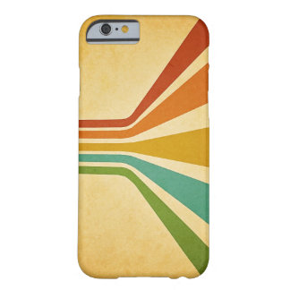 Barely There iPhone 7 Plus Case Vintage