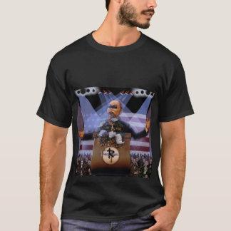 Barfing Propaganda T-Shirt