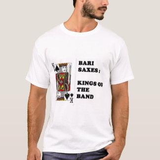bari sax T-Shirt