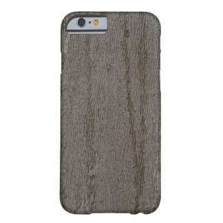 Bark Barely There iPhone 6 Case