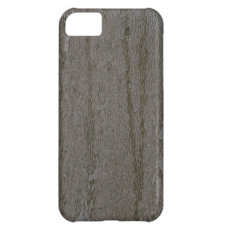 Bark Case For iPhone 5C