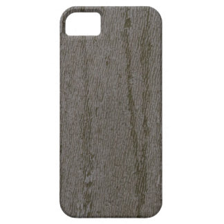 Bark Case For The iPhone 5