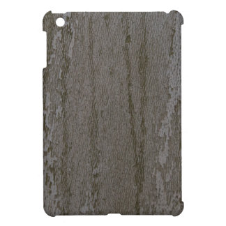 Bark iPad Mini Cases