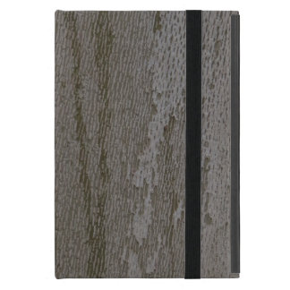 Bark iPad Mini Cover