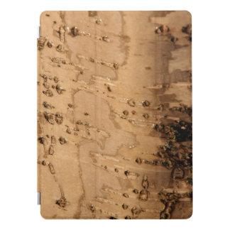 Bark iPad Pro Cover