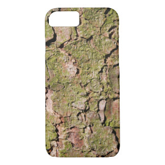 Bark iphone cases