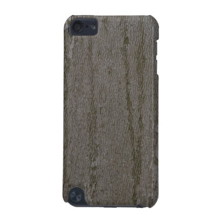Bark iPod Touch 5G Cover
