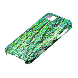 Bark phonecase iPhone 5 cases