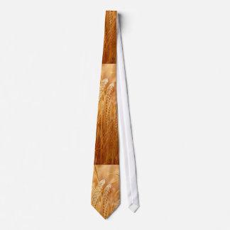 Barley Tie