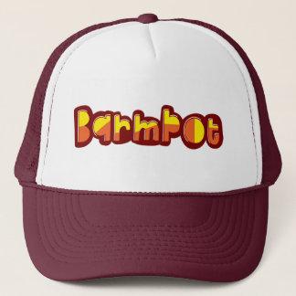 Barmpot Black Country Yorkshire Slang Hat