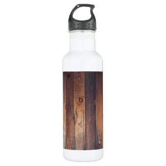 BARN BOARD 710 ML WATER BOTTLE