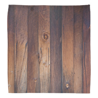 BARN BOARD BANDANA
