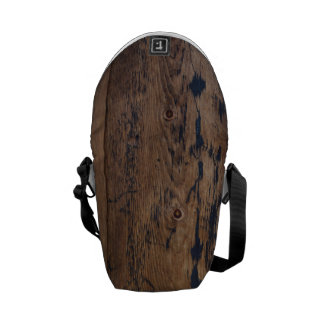 BARN BOARD COURIER BAGS
