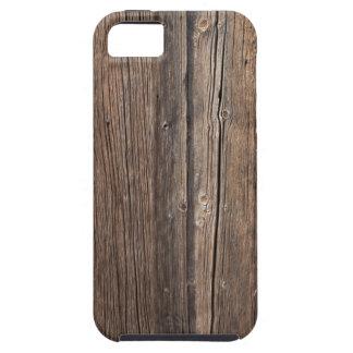 BARN BOARD iPhone 5 CASES