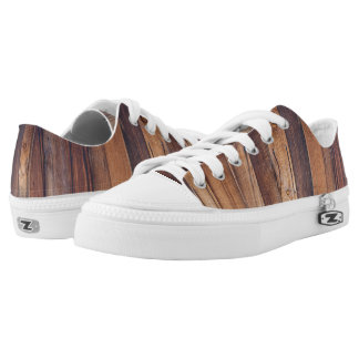 BARN BOARD Low-Top SNEAKERS