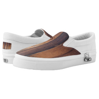 BARN BOARD Slip-On SNEAKERS