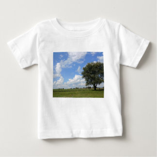 Barn Days Baby T-Shirt