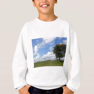 Barn Days Sweatshirt