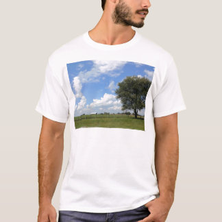 Barn Days T-Shirt