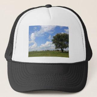 Barn Days Trucker Hat