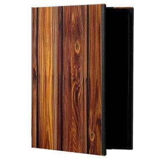 Barn Wood iPad Air/Air 2 Case