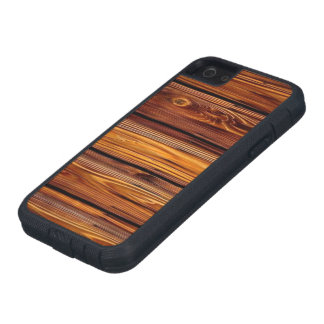 Barn Wood iPhone SE/5/5S Tough Xtreme Case