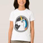 Baron Cornelius T-Shirt